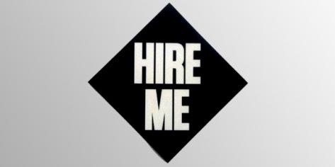 hireme_front_web_600_300