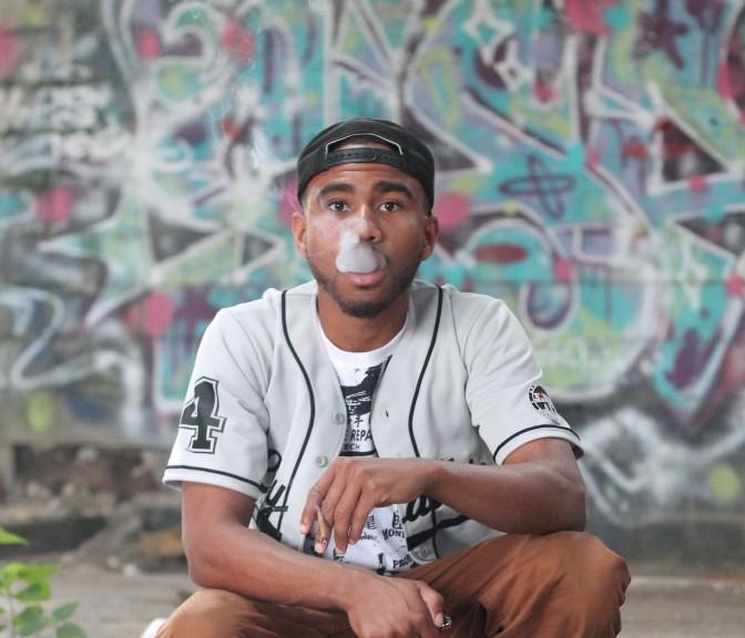 The New Dirty South: Meet Hip-Hop's NiGE HOOD