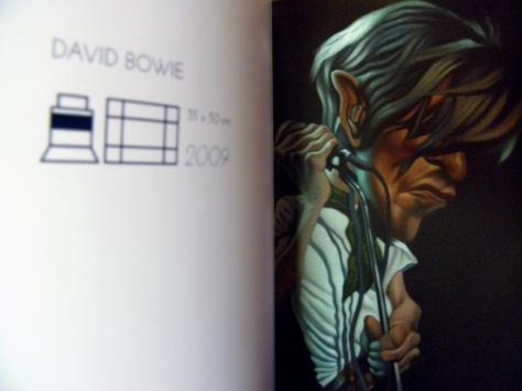 DavidPuglieseBook005