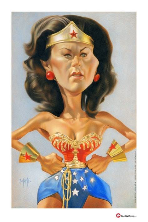 Poster-Mujer-Maravilla-DavidPugliese